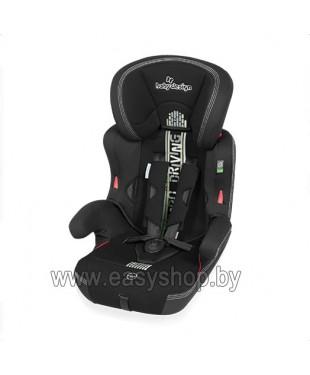 Купить для Авто кресла Baby Design Jumbo 01  в Бресте|в Минске