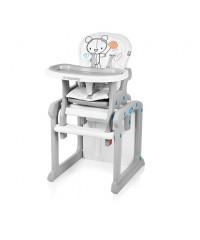 Столик для кормления Baby Design Candy 01