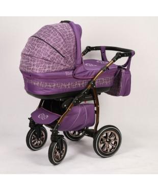 Купить детскую коляску Eliss цвет 07  в Бресте| Минске