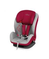 Автокресла Baby Design BENTO 02