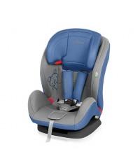 Автокресло Baby Design BENTO 03