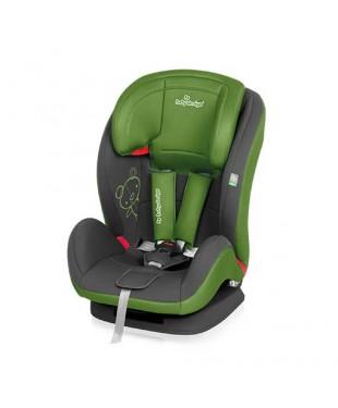 Купить Автокресло Baby Design BENTO в Бресте|в Минске