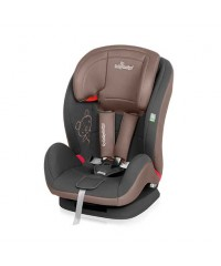 Детское Автокресло Baby Design BENTO 09