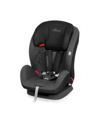 Автокресло детское  Baby Design BENTO 10