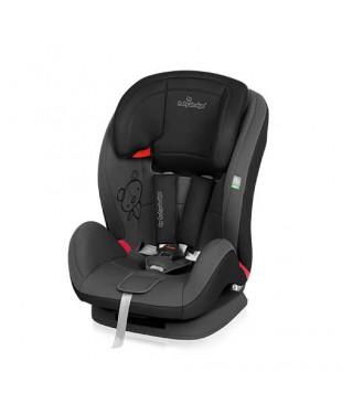 автомобильное детское кресло Baby Design BENTO 10