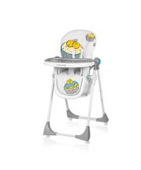 Столик для кормления Baby Design Cookie 07