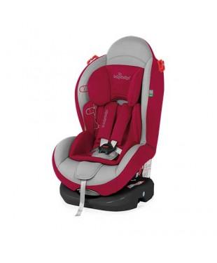 автомобильное детское кресло Baby Design Milo 02