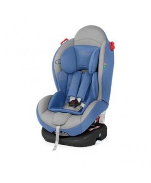 автомобильное детское кресло Baby Design Milo цвет 03