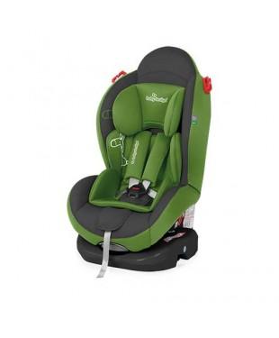 автомобильное детское кресло Baby Design Milo 04