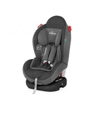 автомобильное детское кресло Baby Design Milo 07