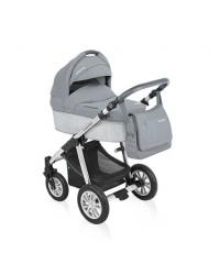 Детская коляска BABYdesign DOTTY цвет 01