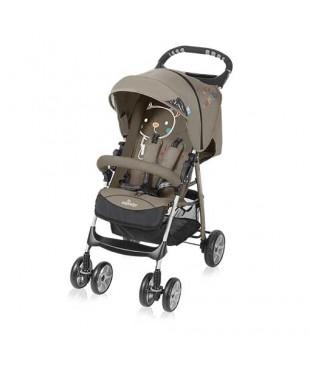 Купить коляску Baby Design Mini цвет 09