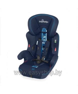 Автокресло  Baby Design Jumbo 03