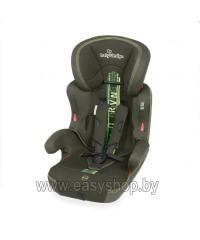 Автокресло Baby Design Jumbo 04