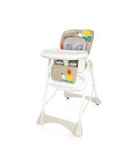 Столик для кормления Baby Design PEPE 09