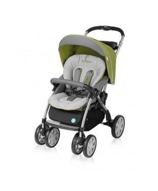 Купить коляску Baby Design Sprint Спринт цвет 04