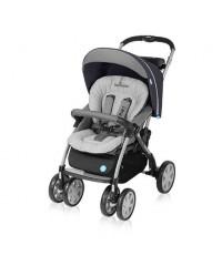 Прогулочная коляска Baby Design Sprint 07