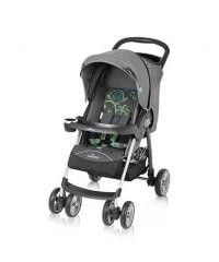 Прогулочная коляска Baby Design Walker 07