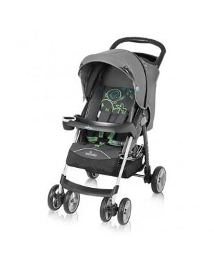 Купить коляску Baby Design Sprint Walker 07