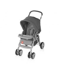 Детская прогулочная коляска  Bomiko model L 07 2015