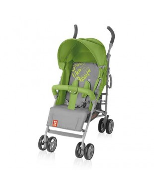 коляска для ребенка прогулочная Bomiko Model M  04