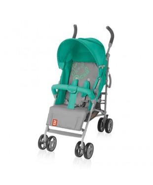 коляска для ребенка прогулочная Bomiko Model M  05