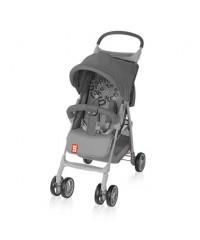 Детская прогулочная коляска  BOMIKO-S-07