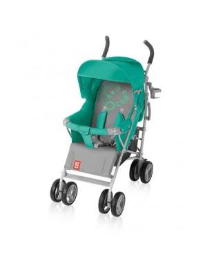 коляска для ребенка прогулочная Bomiko Model XL 05