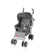Детская прогулочная коляска  Bomiko Model XL 07
