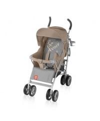 Детская прогулочная коляска  Bomiko Model XL 09