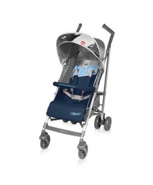 коляска для ребенка прогулочная  Espiro Metro цвет 03