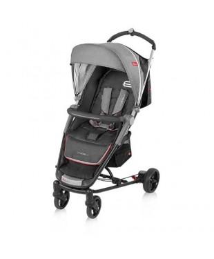 коляска для ребенка прогулочная  Espiro Magic цвет 10