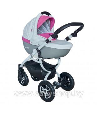 Детская коляска Tutek Grander Play GPL ECO ECO 11/B Грандер Плей ЭКО