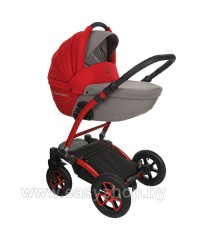 Детская коляска Tutek Inspire Инспаер IN6
