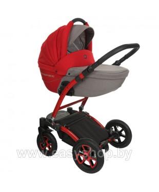 детская коляска Inspire Инспаер IN 6