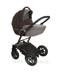 Детская коляска Tutek Inspire Инспаер IN8