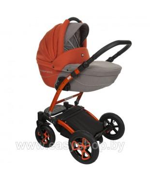 коляска детская  Inspire Инспаер IN9
