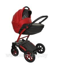 Детская коляска Tutek Inspire Инспаер IN ECO1