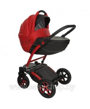 Купить детскую коляску Inspire Инспаер IN ECO1