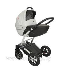 Детская коляска Tutek Inspire Инспаер IN ECO2