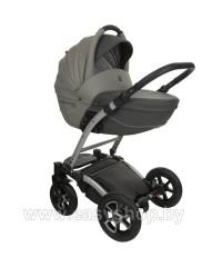 Детская коляска Tutek Inspire Инспаер IN ECO5