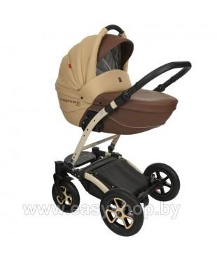коляска детская  Inspire Инспаер IN ECO8