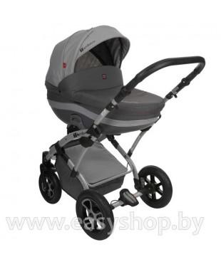 выбираем детскую коляску в Бресте Tutek Ambero 13