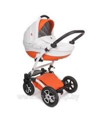 Детская коляска Tutek Torero ECO2