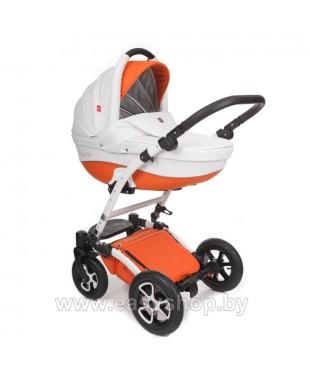 детские коляски Tutek Torero ECO2  (Тутек Тореро)