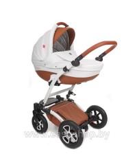 Детская коляска Tutek Torero ECO3