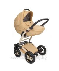 Детская коляска Tutek Torero ECO4