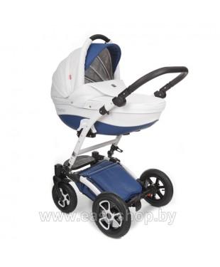детские коляски Tutek Torero ECO5  (Тутек Тореро)