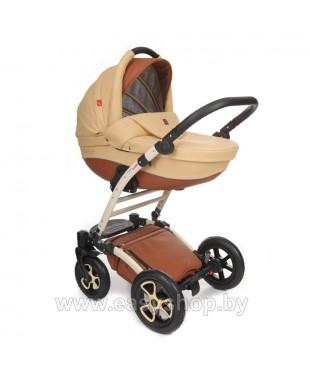 детские коляски Tutek Torero ECO6 (Тутек Тореро)