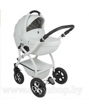Купить детскую коляску Тутэк Tutek  Trido Тридо TD ECO 6B